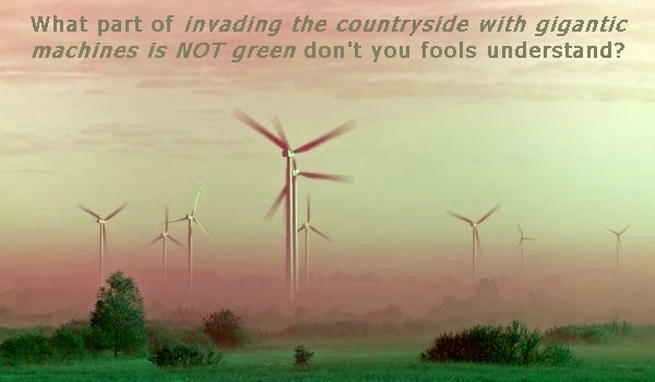 wind-turbines-alien-invaders-red